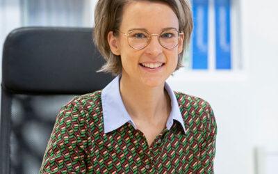 Daniëlle Brunink