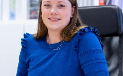 Dianne Broekroelofs